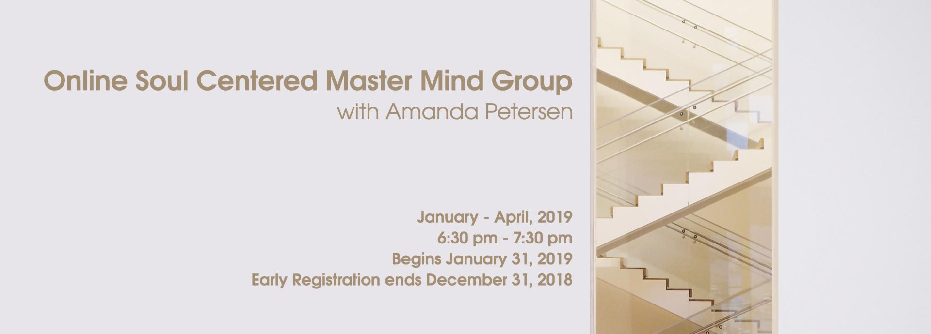 PoG_Wellness_Amanda---Soul-Centered-Master-Mind-Group.jpg