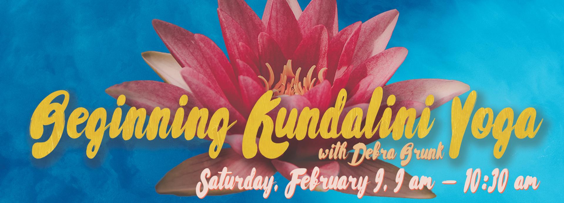 PoG_Wellness_Debra_Beginning-Kundalini-Yoga---February.jpg