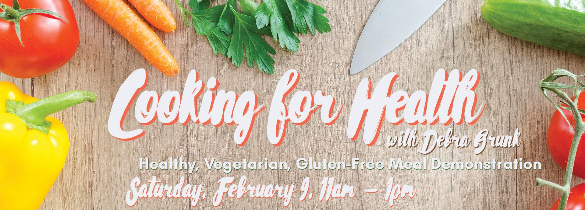 PoG_Wellness_Debra_Cooking-for-Health_February.jpg