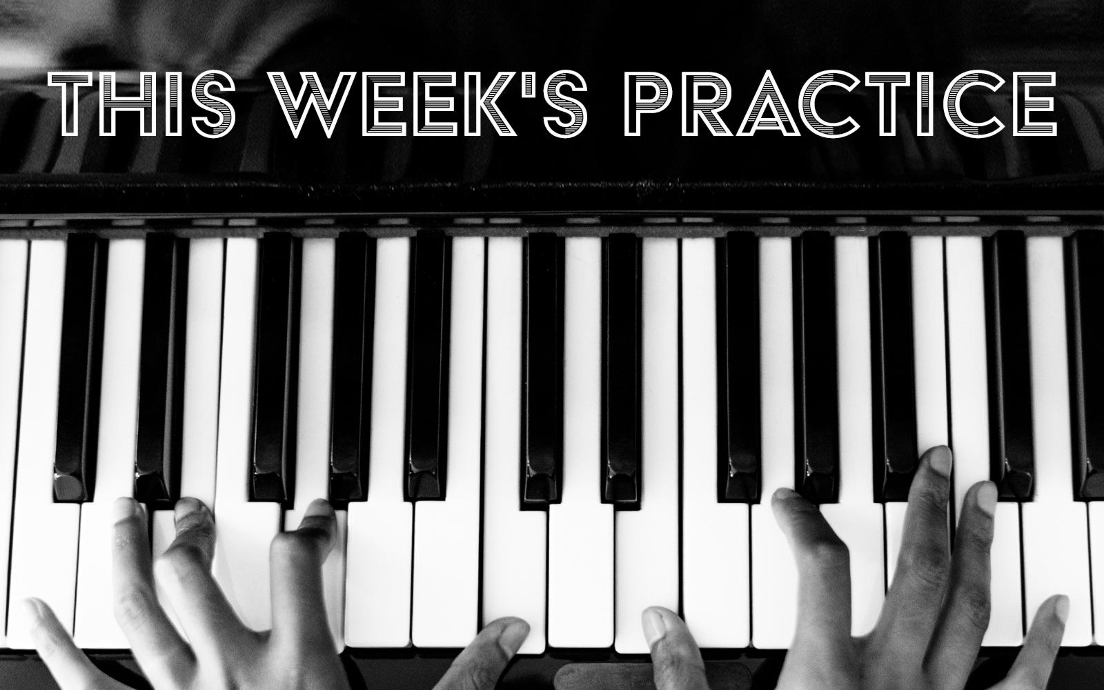PoG_Blog_This-Week's-Practice.jpg