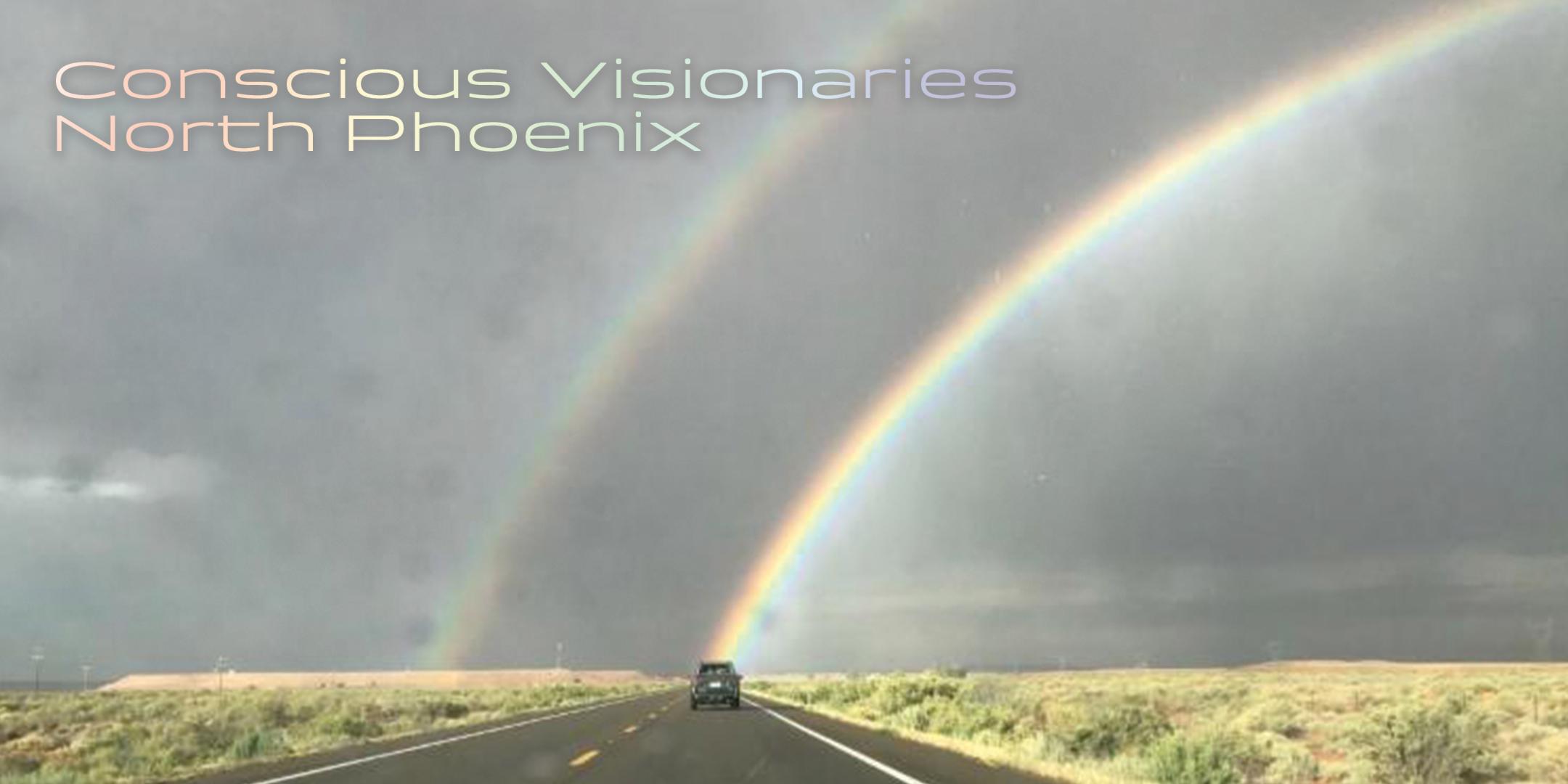 PoG_Eventbrite_Amanda_Conscious-Visionaries.jpg