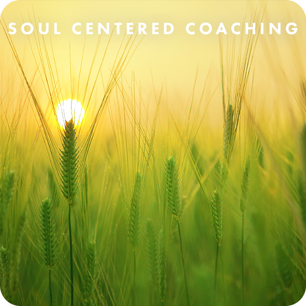 PoG_4-Core_Soul-Centered-Coaching.png
