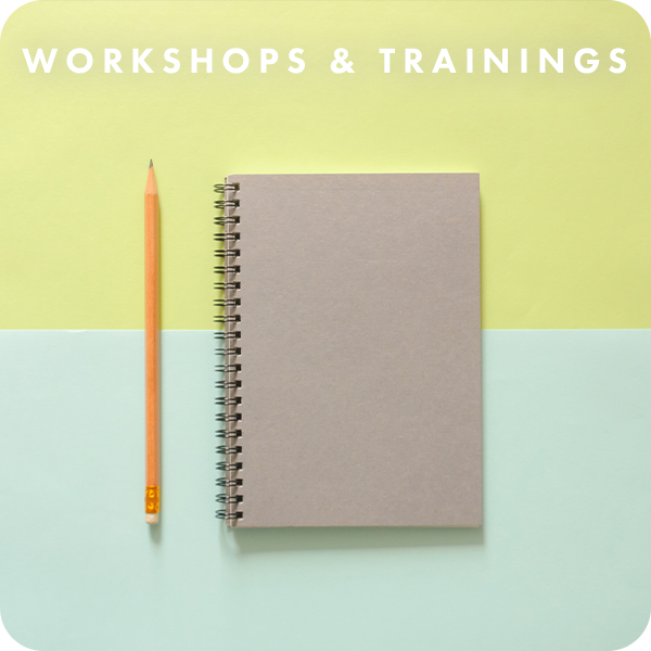 PoG_4-Core_Workshops_Trainings.png