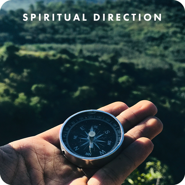 PoG_4-Core_Spritual-Direction.png