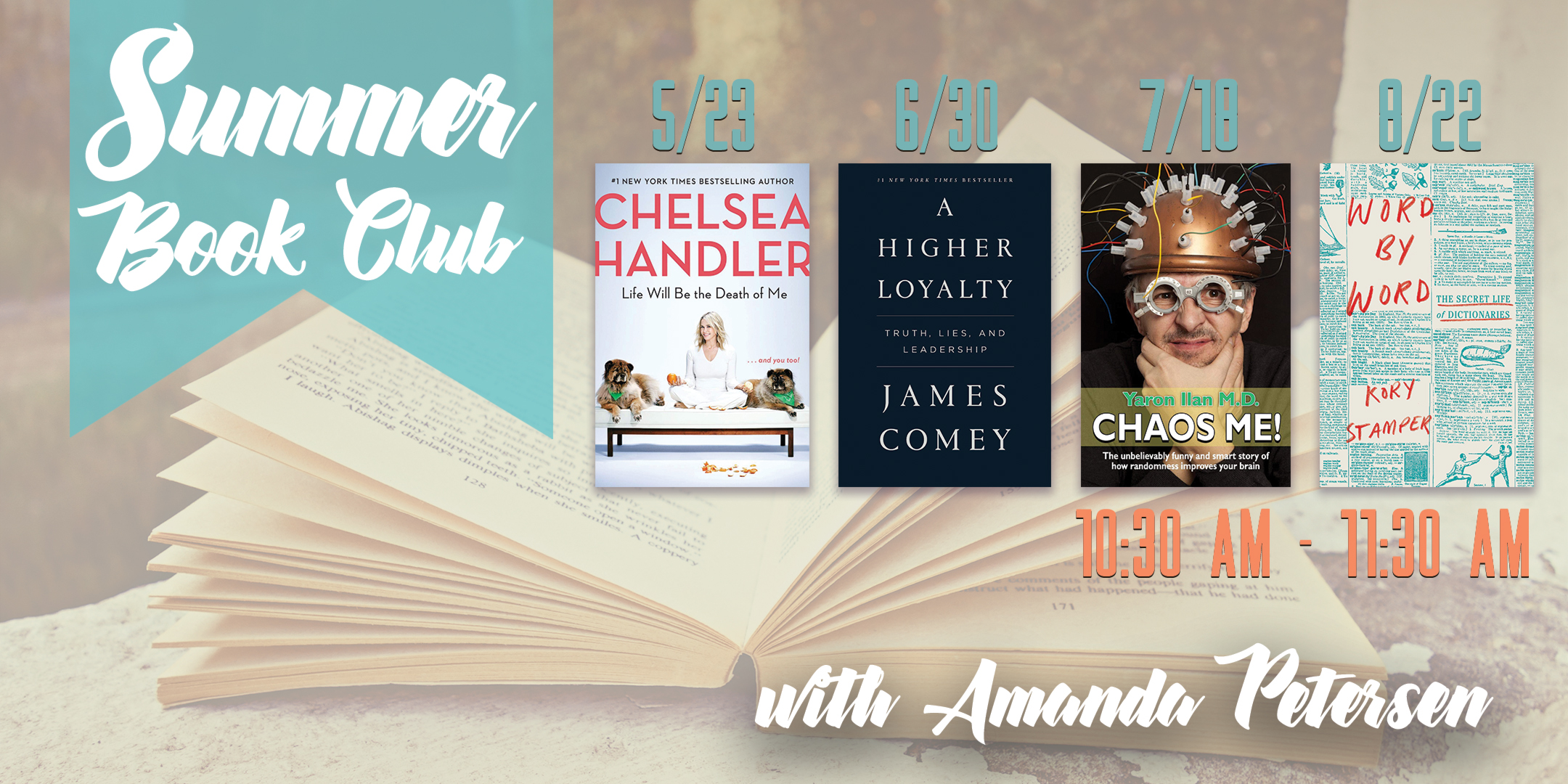 PoG_Eventbrite_Summer-Book-Club---All.jpg