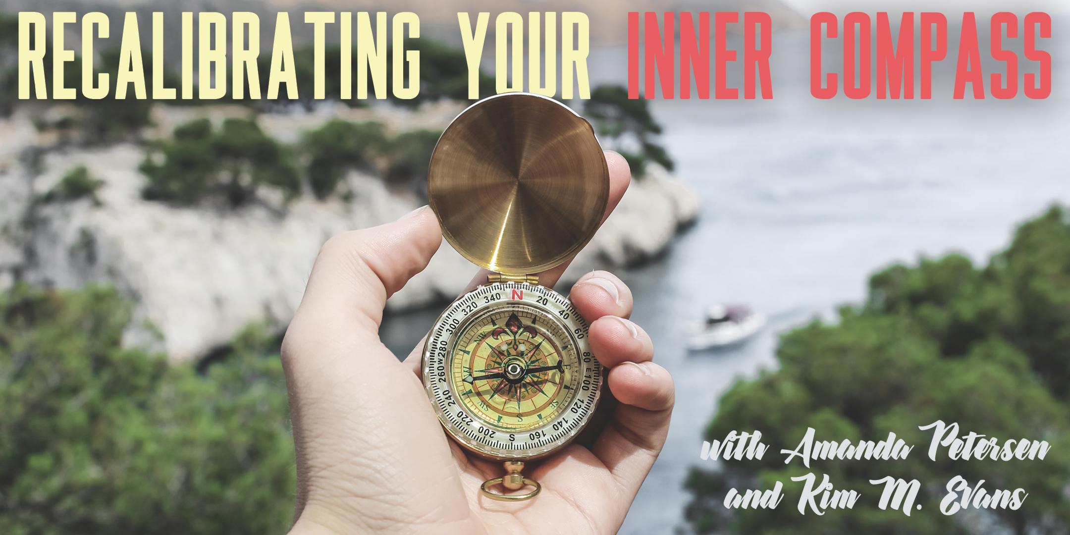 PoG_Eventbrite_Amanda_Kim_Recalibrating-Your-Inner-Compass.jpg