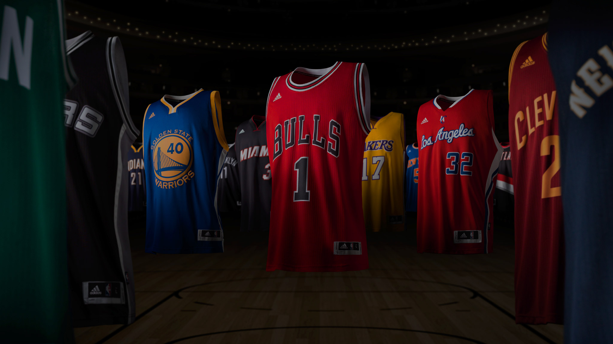 adi_Basketball_Jerseys_Darken.jpg