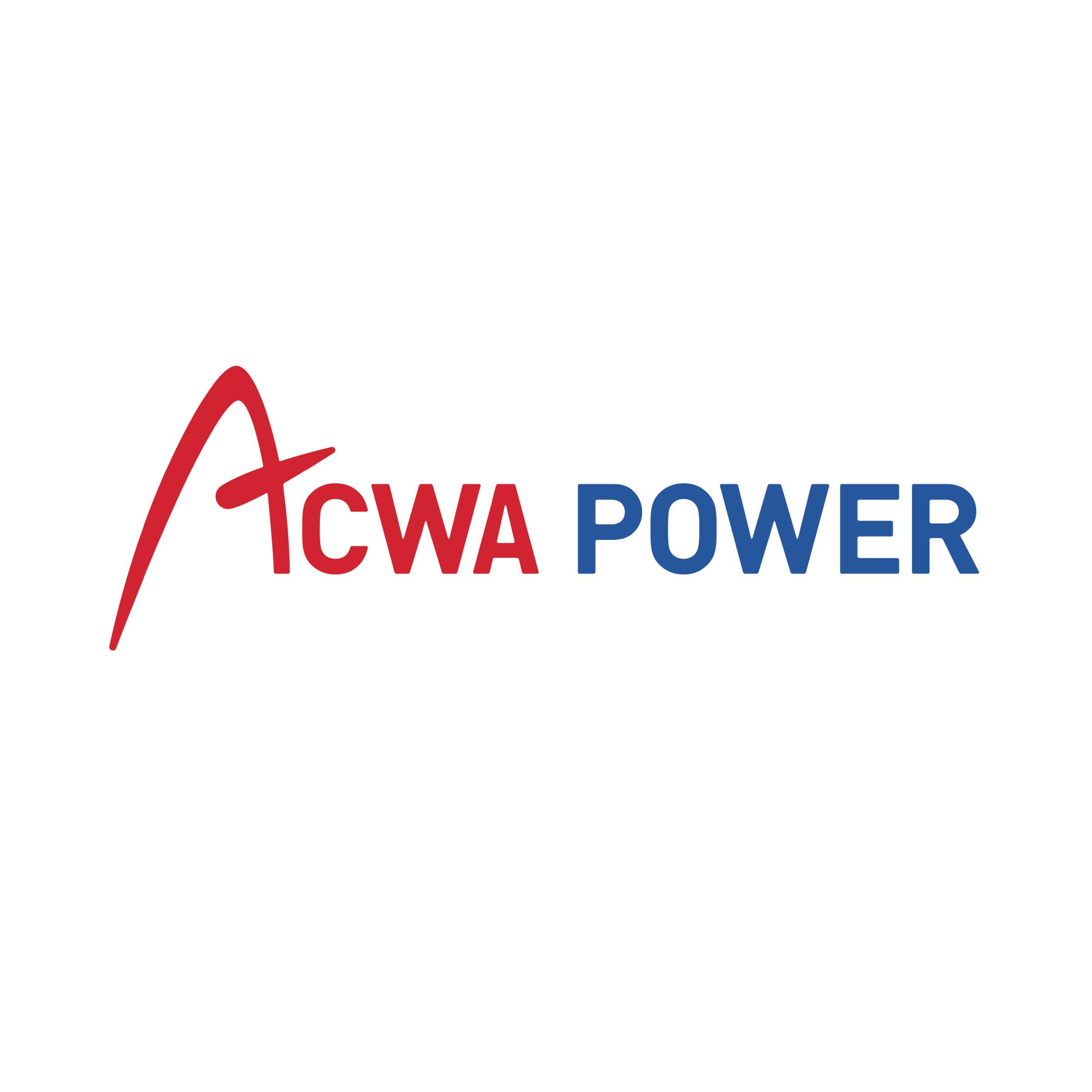 FINAL - ACWA.jpg