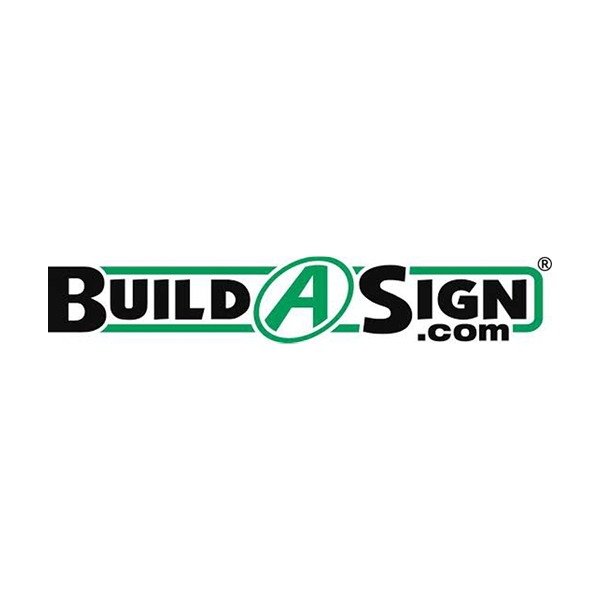 buildasign.png