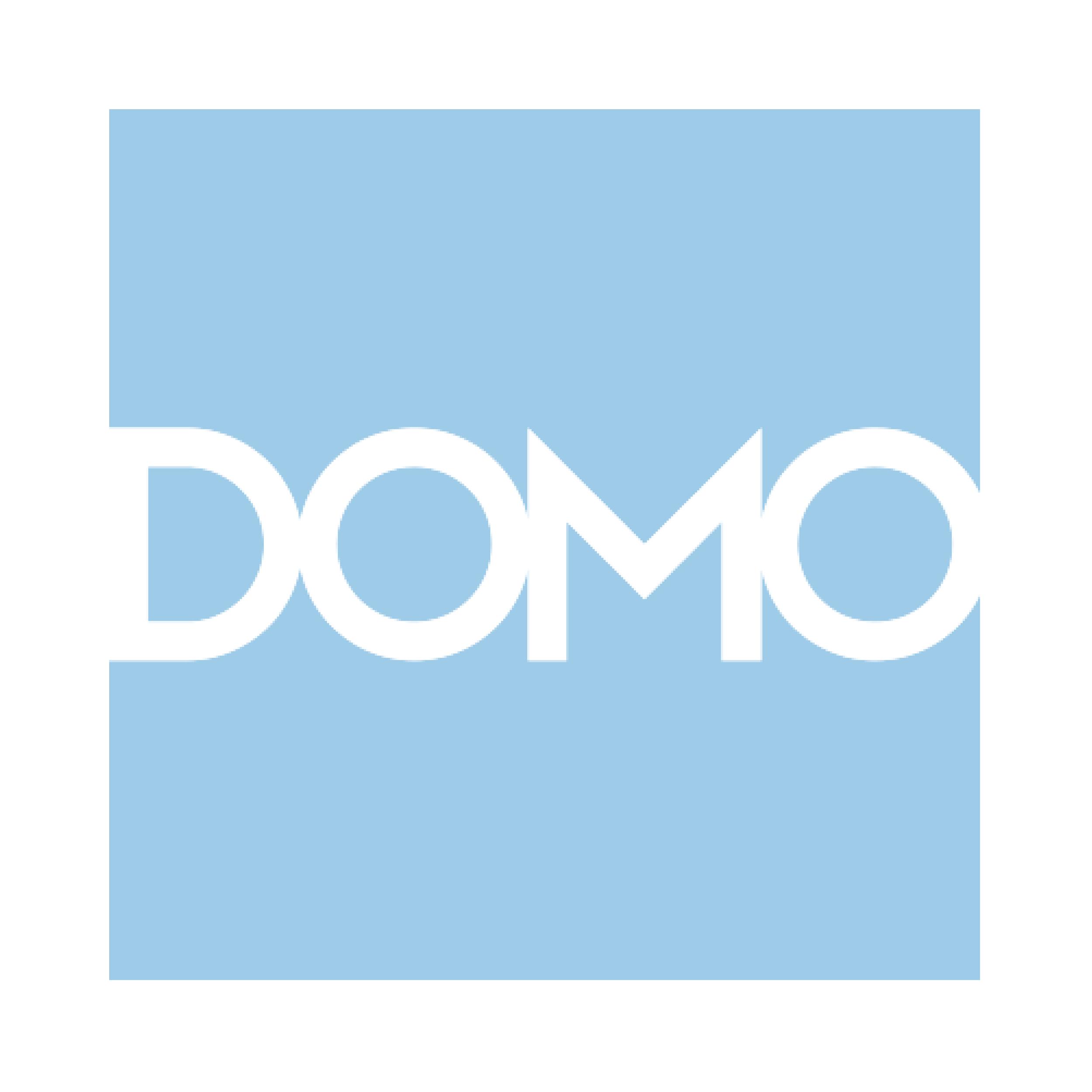 box-domo.png