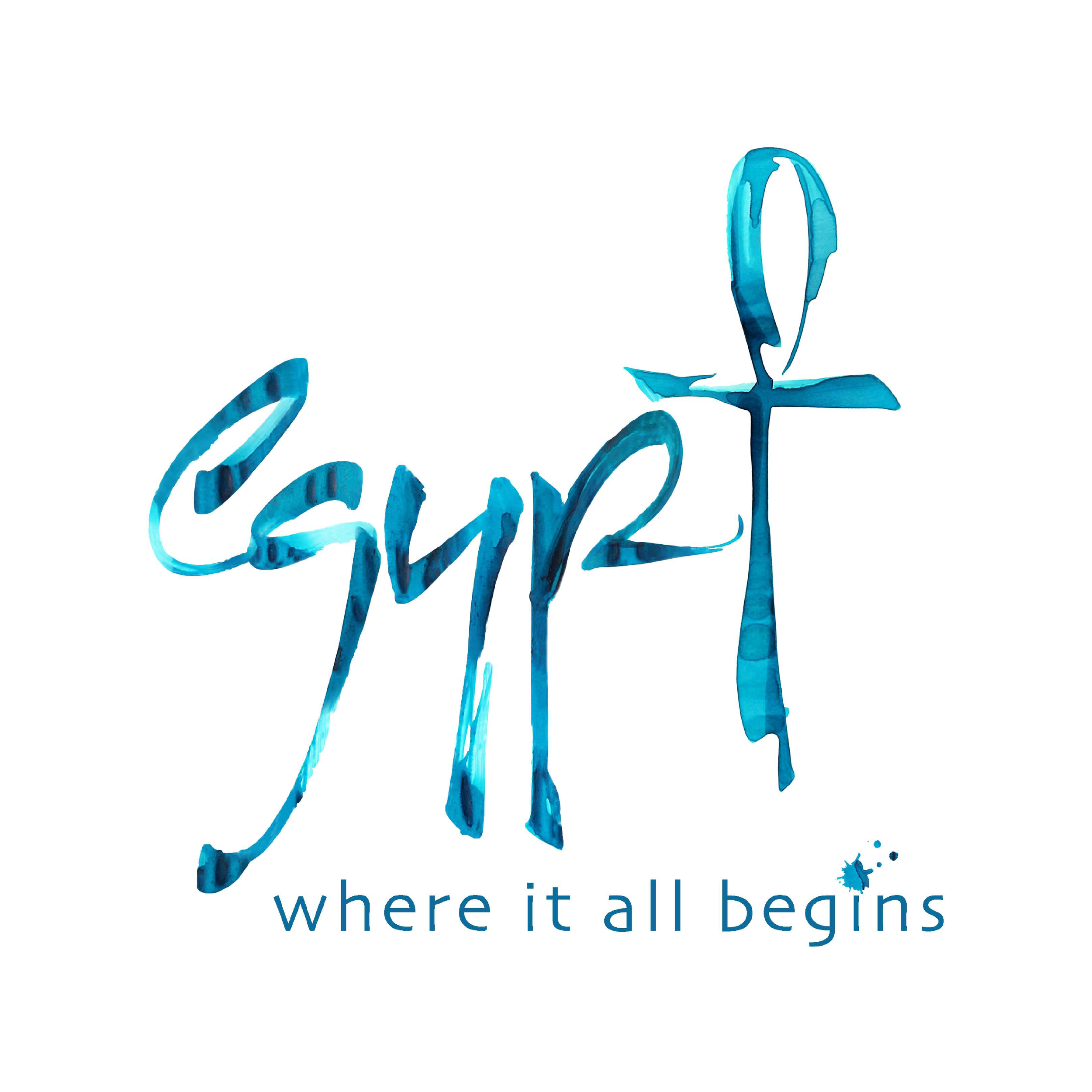 box-egypt.png