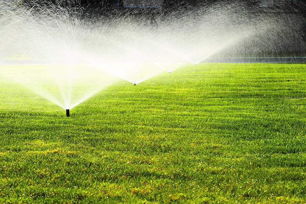 yard-irrigation-banner.jpg