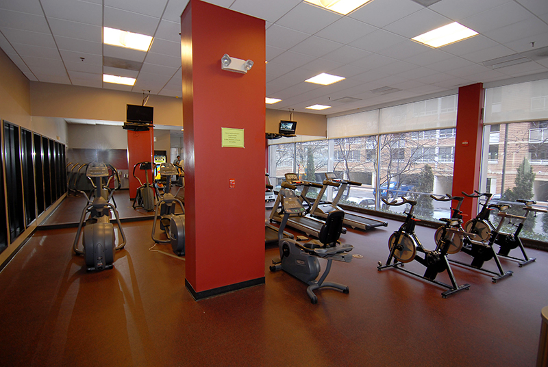 22 Fitness.jpg