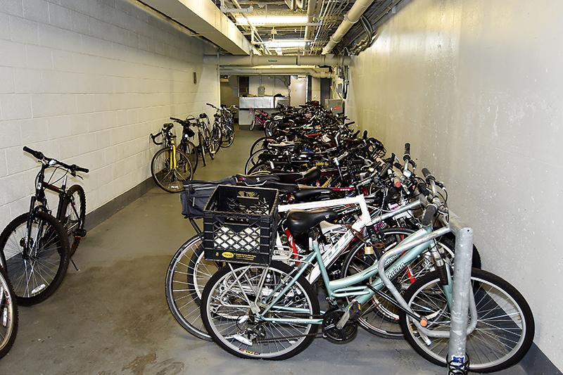 24 Bike Room.jpg