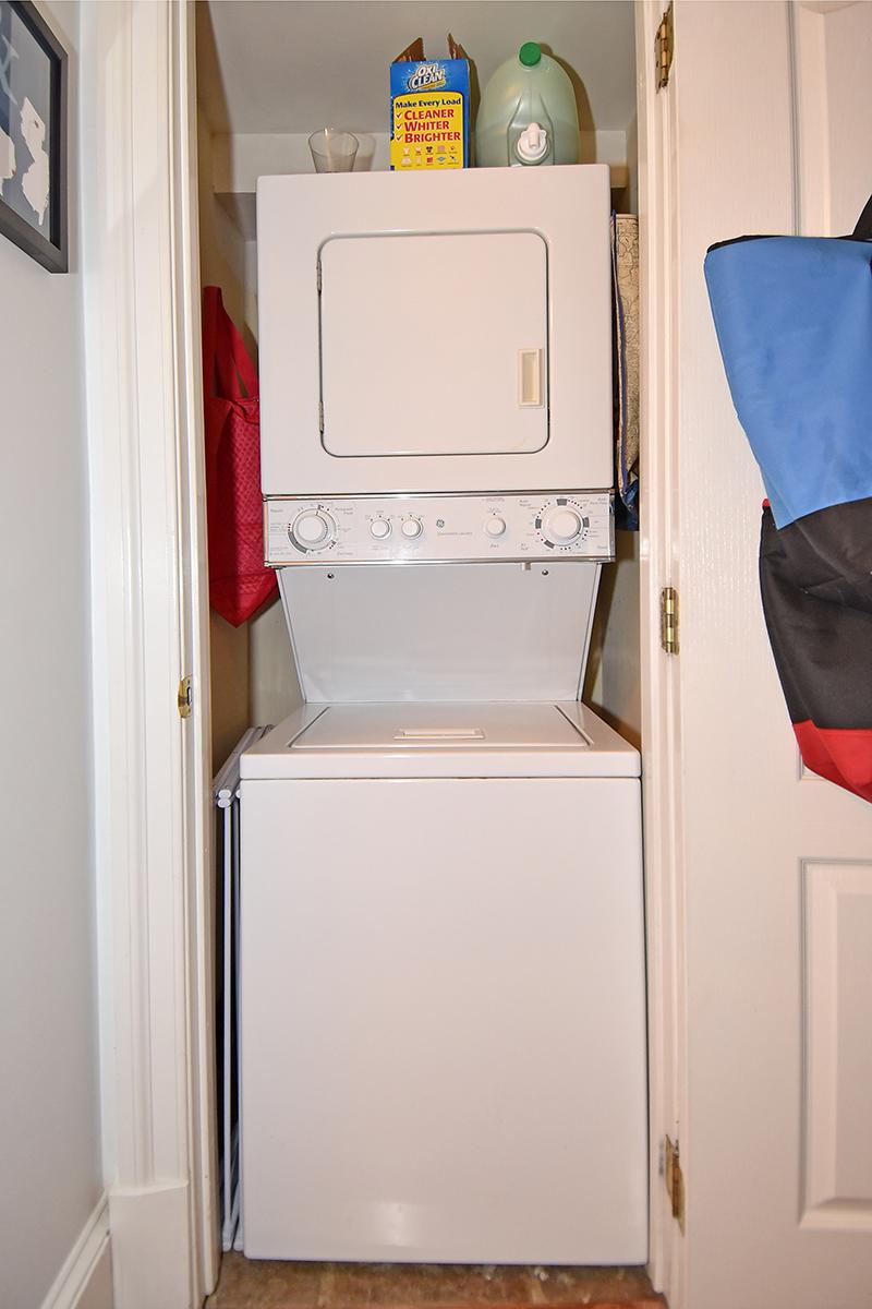 14 Laundry 1.jpg