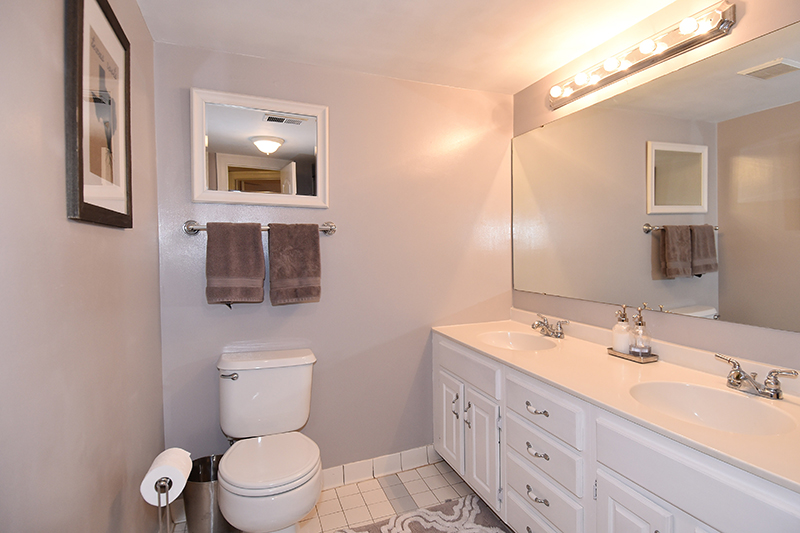 22 Bath 1.jpg
