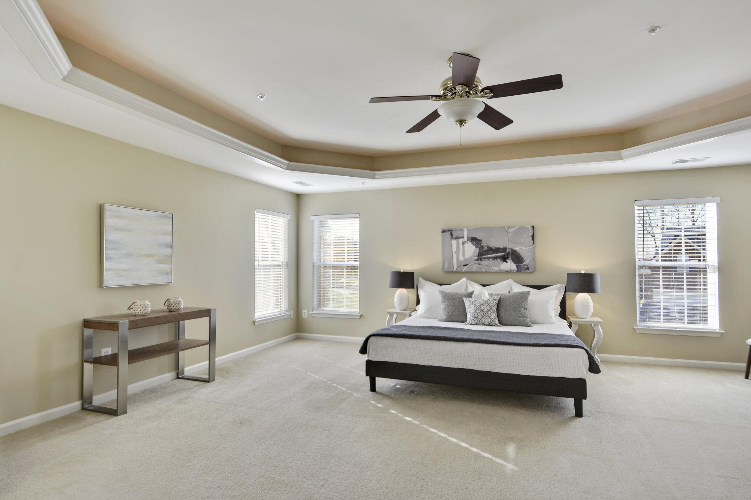 Upper Level-Master Bedroom-_DSC3318.JPG