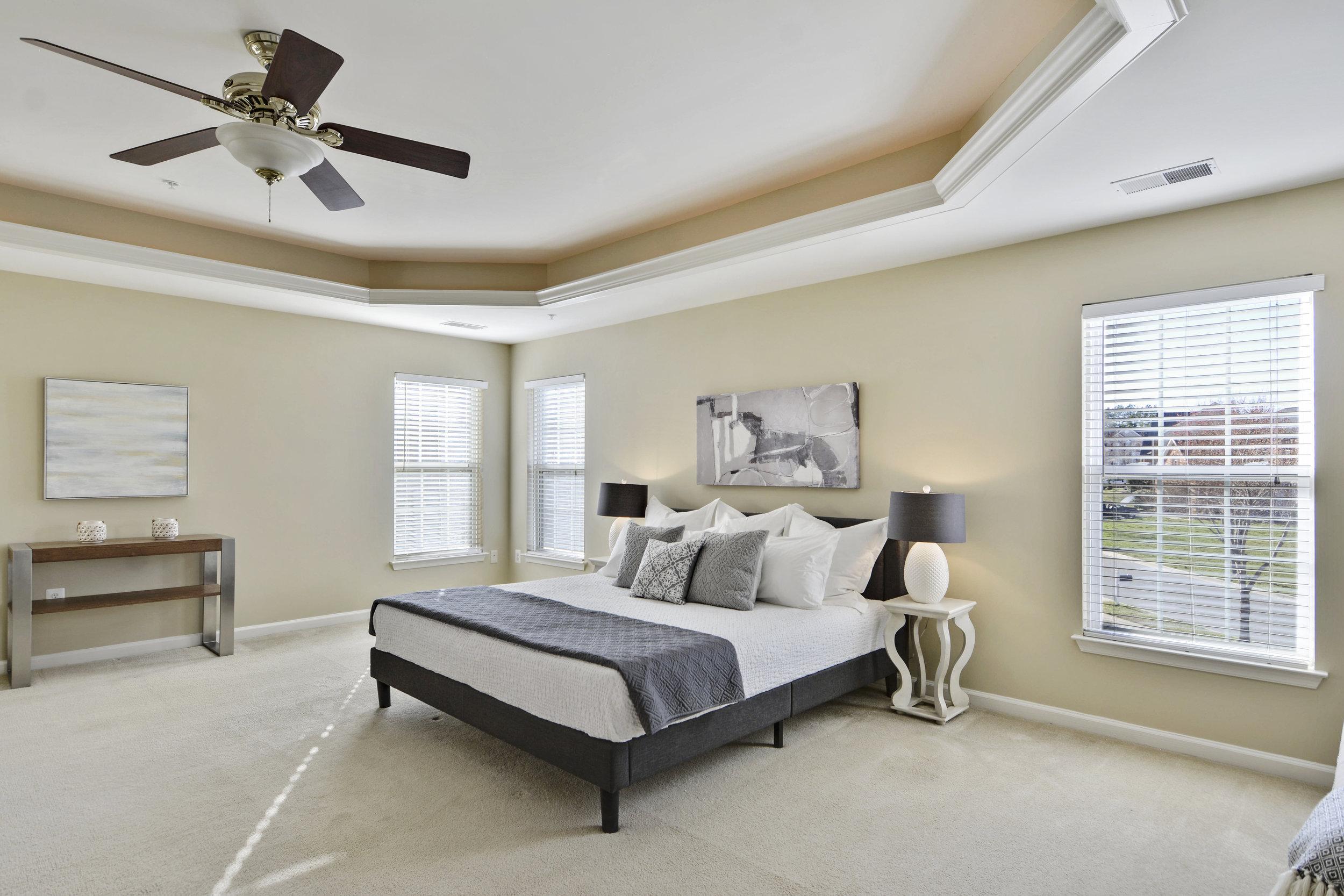 Upper Level-Master Bedroom-_DSC3321.JPG