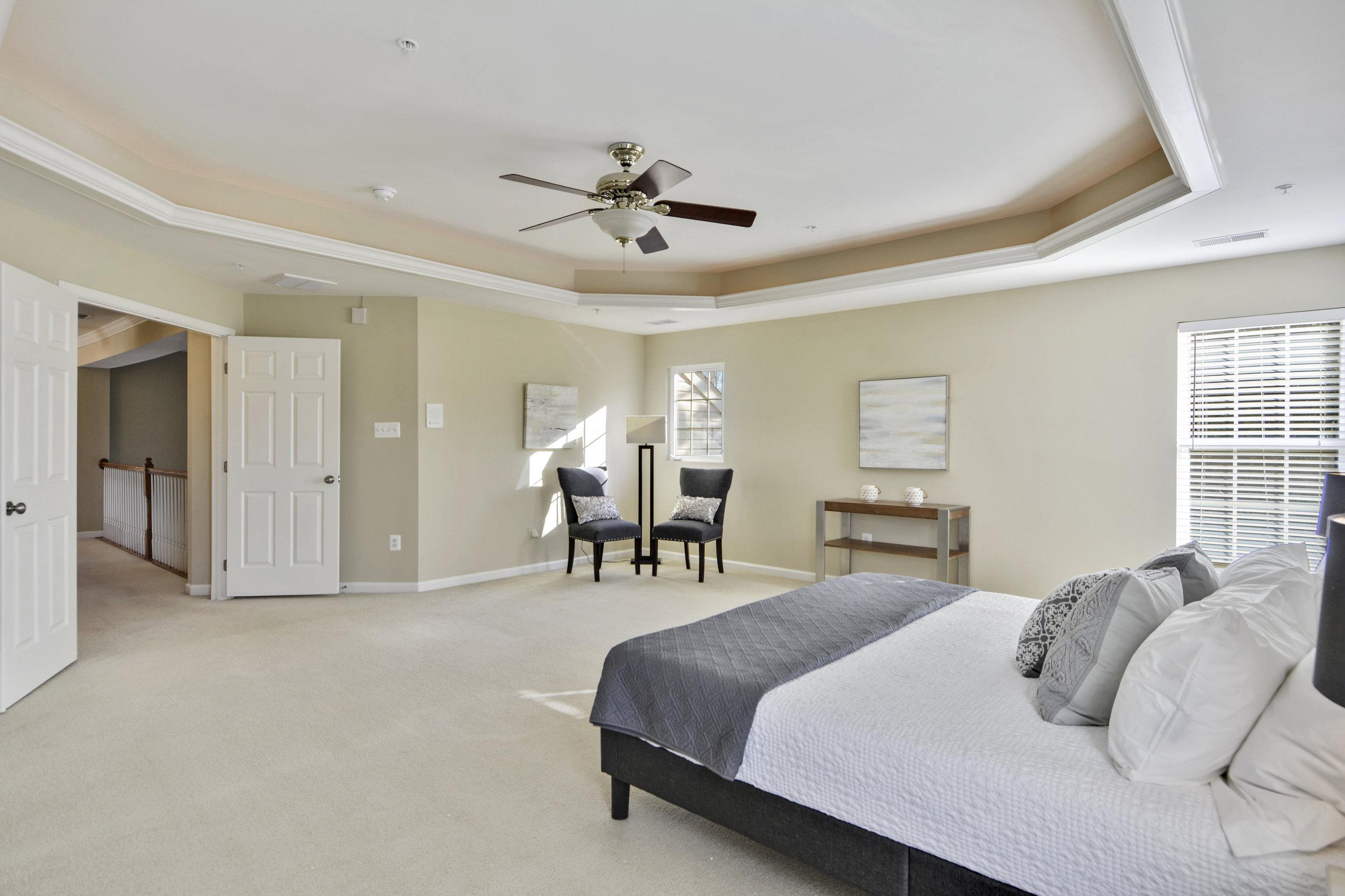 Upper Level-Master Bedroom-_DSC3324.JPG