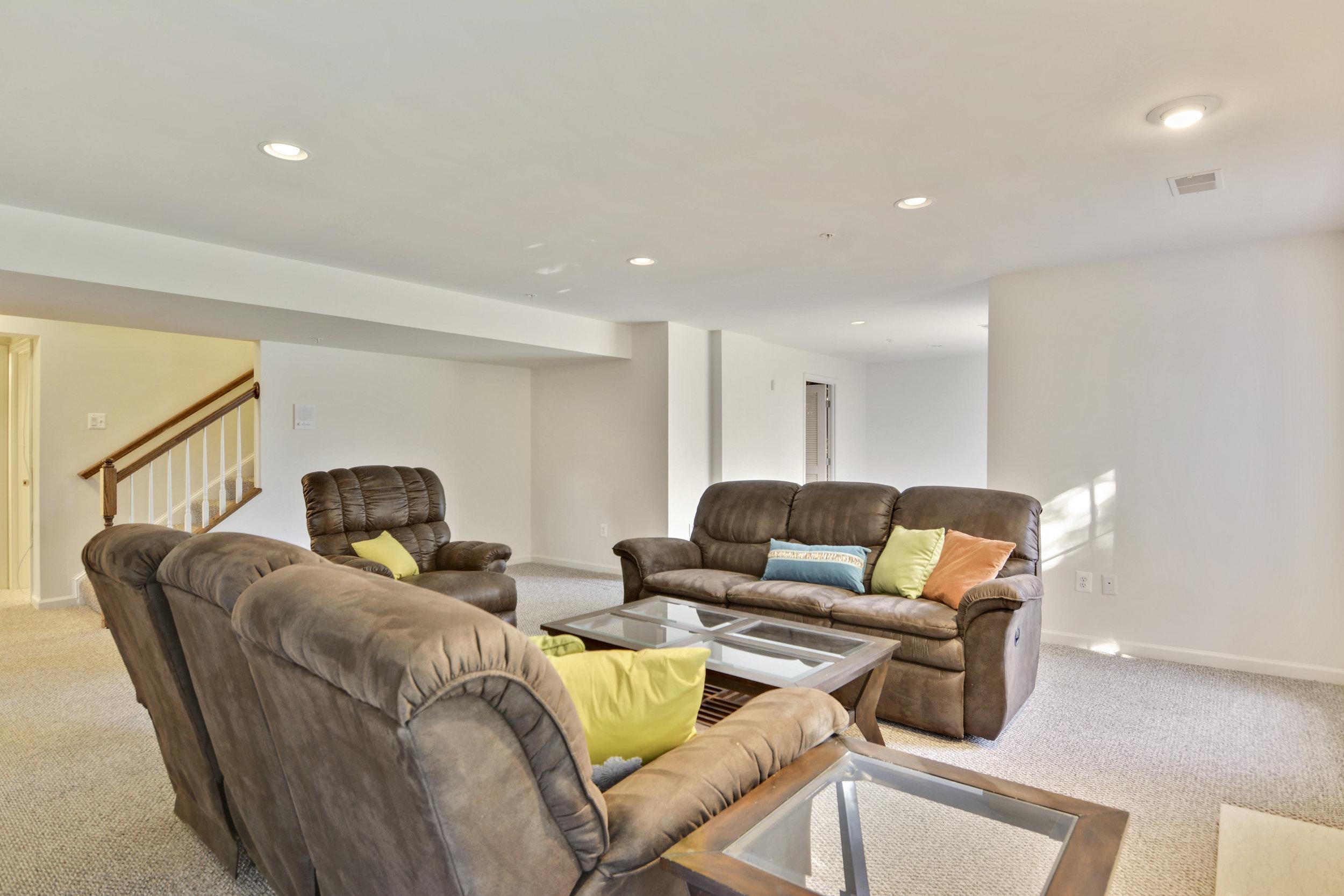 Lower Level-Living Room-_DSC3270.JPG