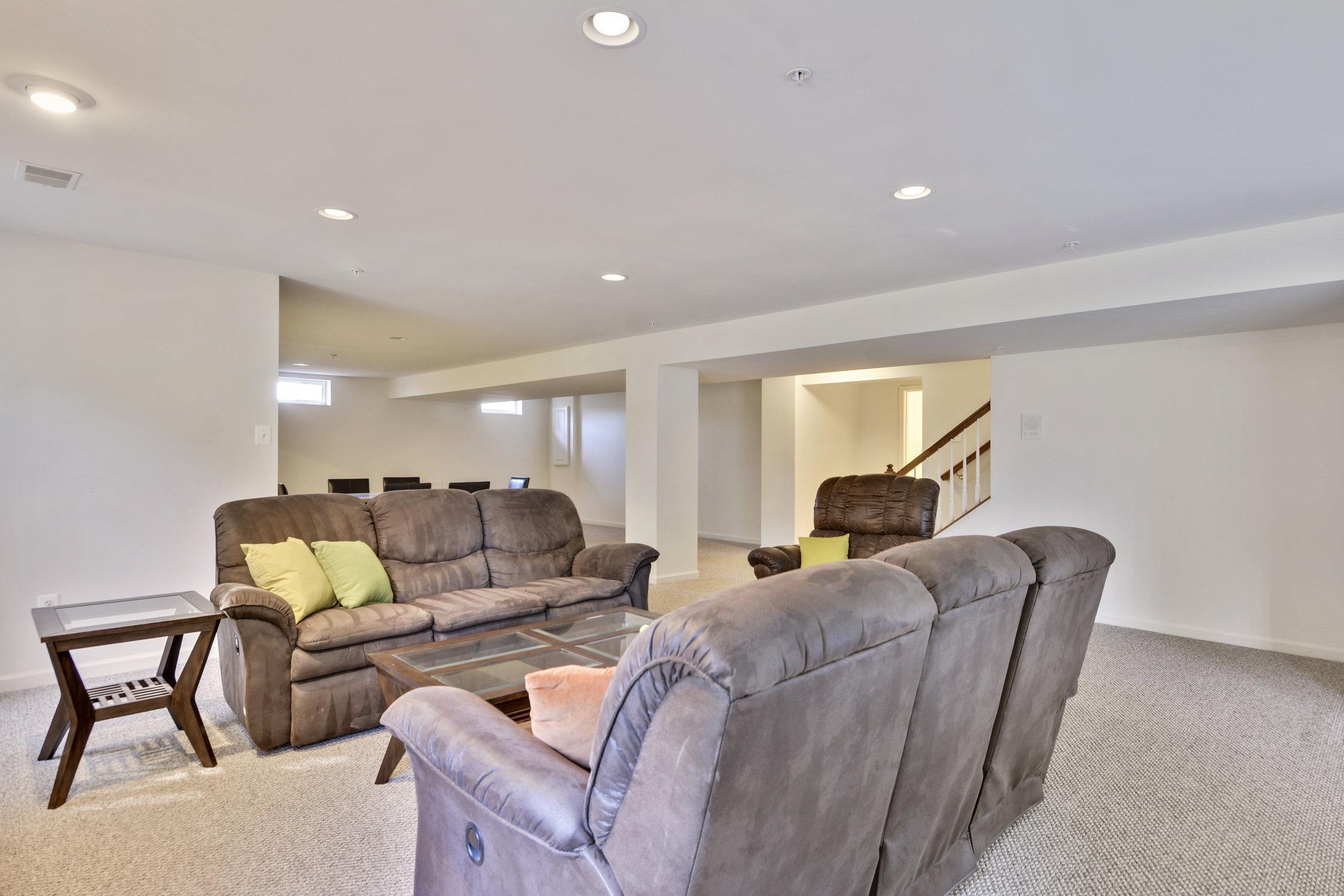 Lower Level-Living Room-_DSC3273.JPG