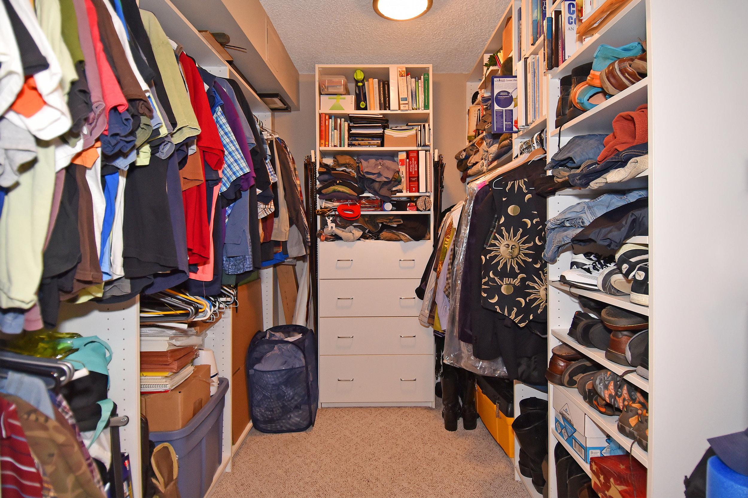 8 WI closet 1.JPG