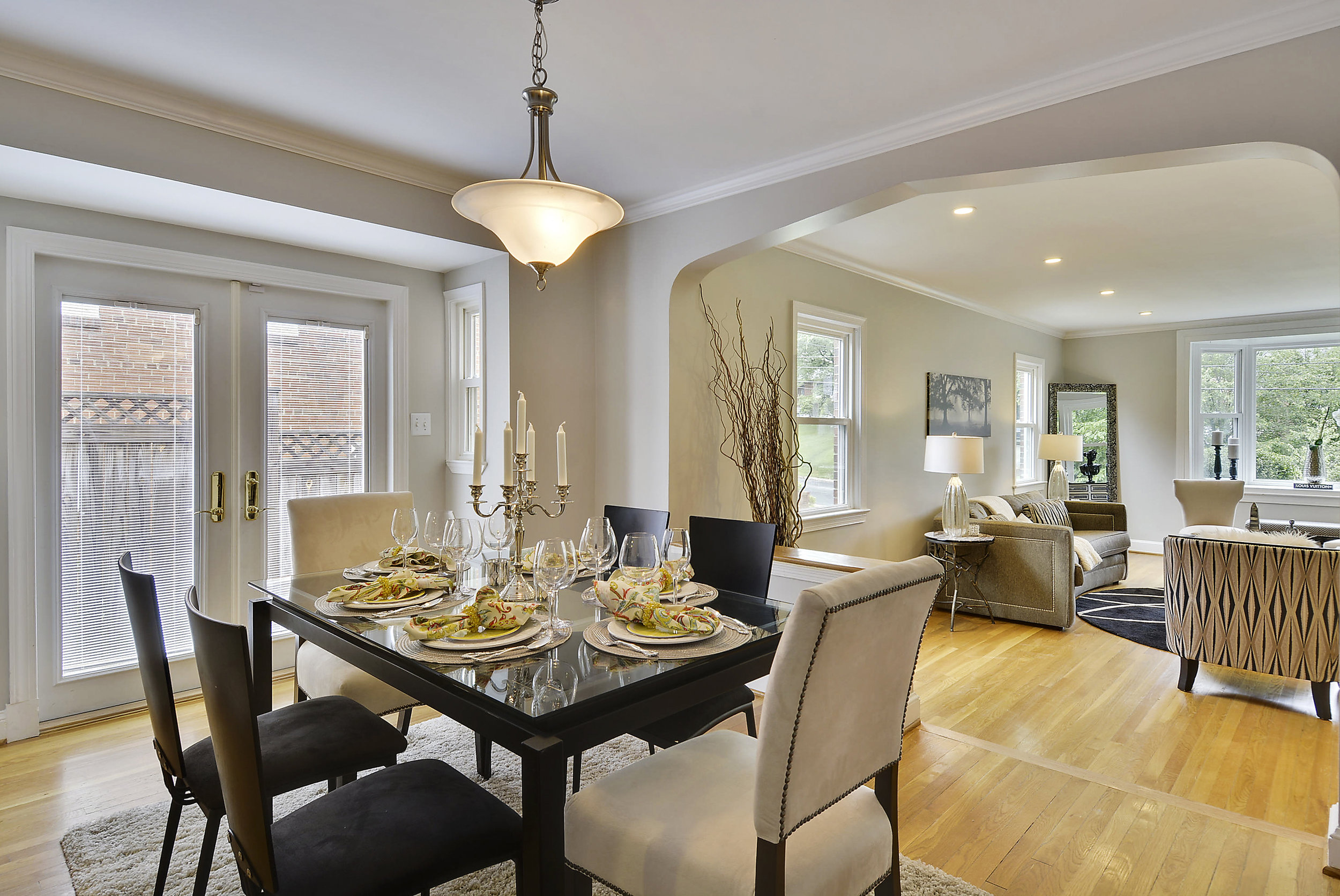 Main Level-Dining Room-_DSC6015.JPG