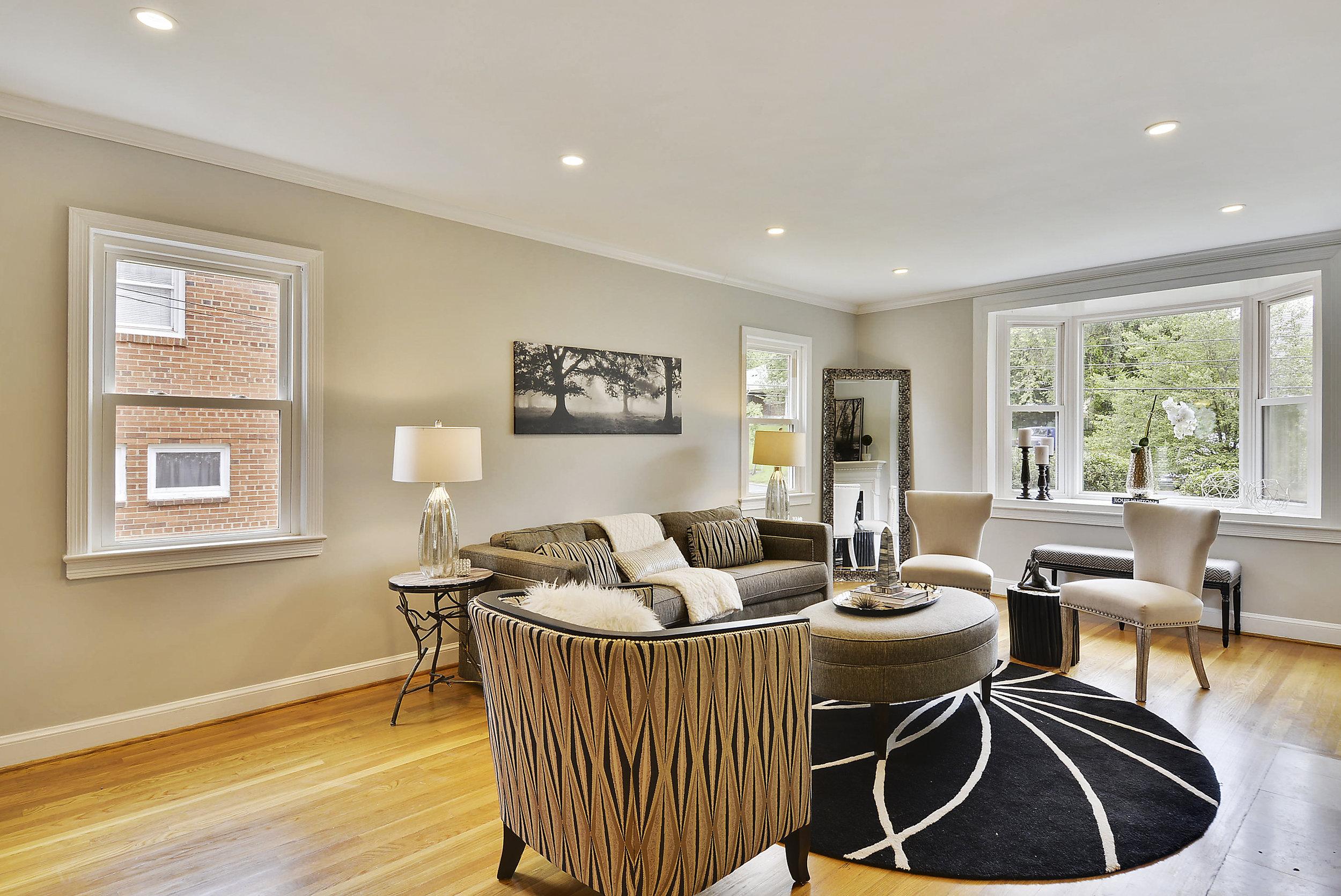 Main Level-Living Room-_DSC5965.JPG