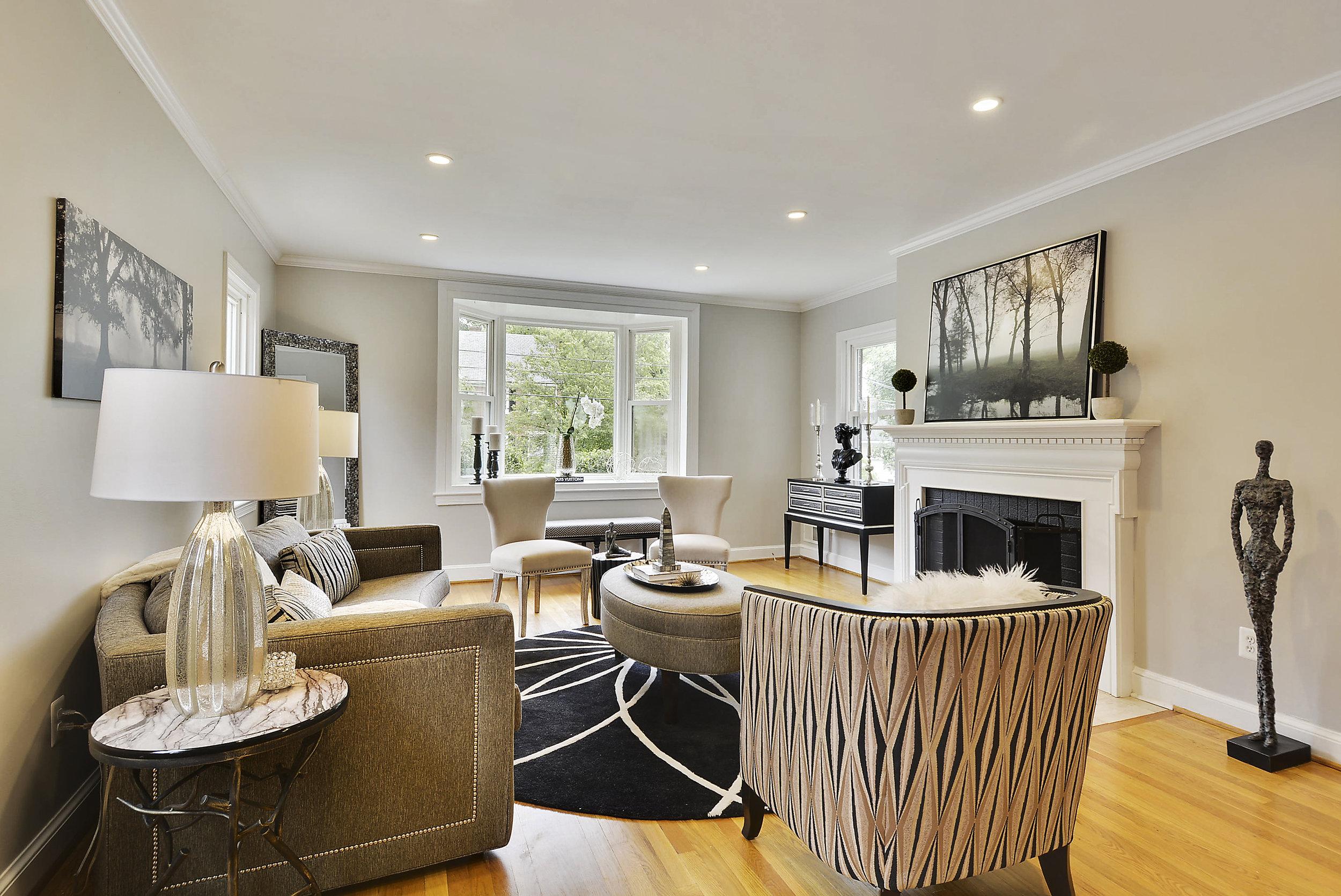 Main Level-Living Room-_DSC5970.JPG