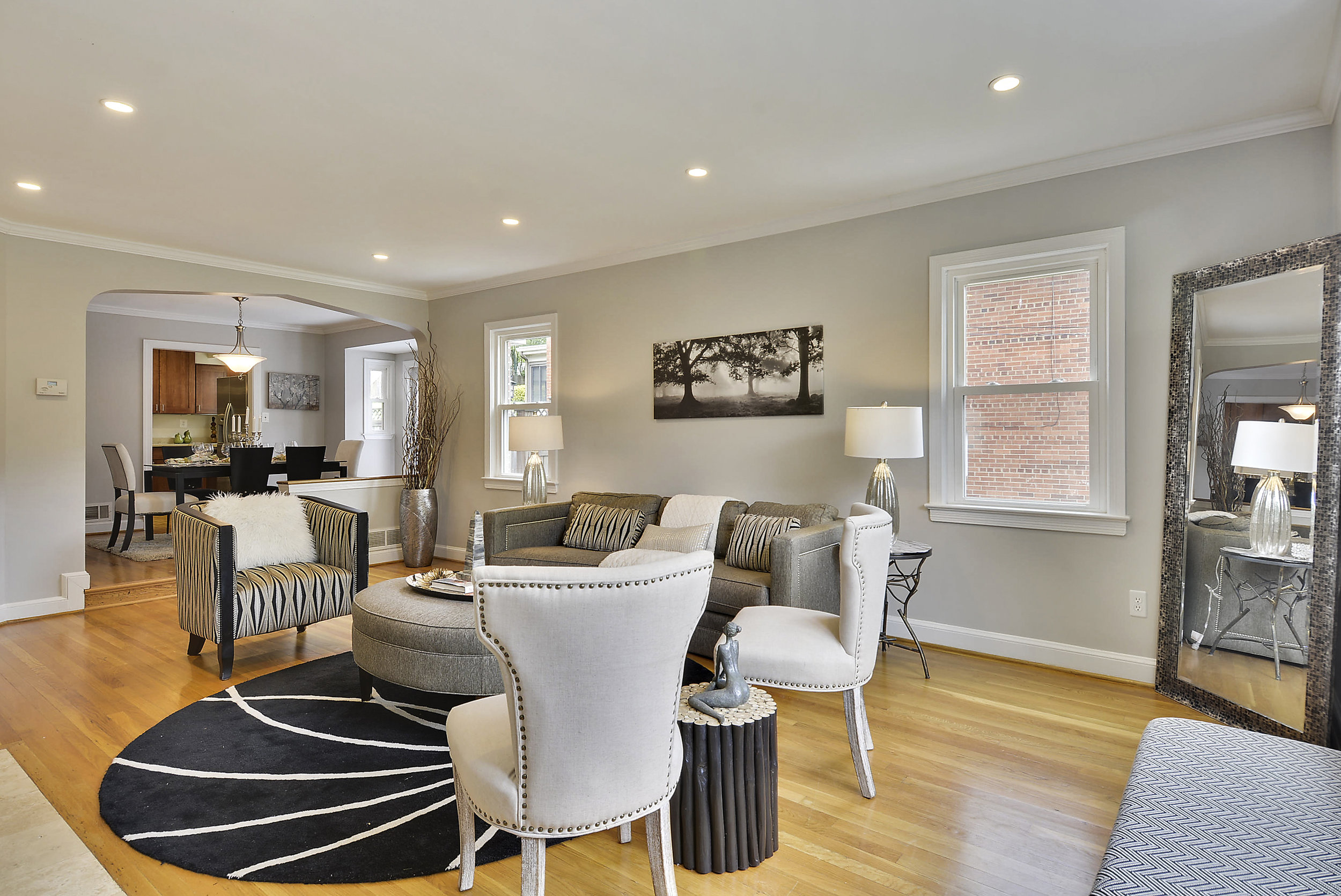 Main Level-Living Room-_DSC5975.JPG