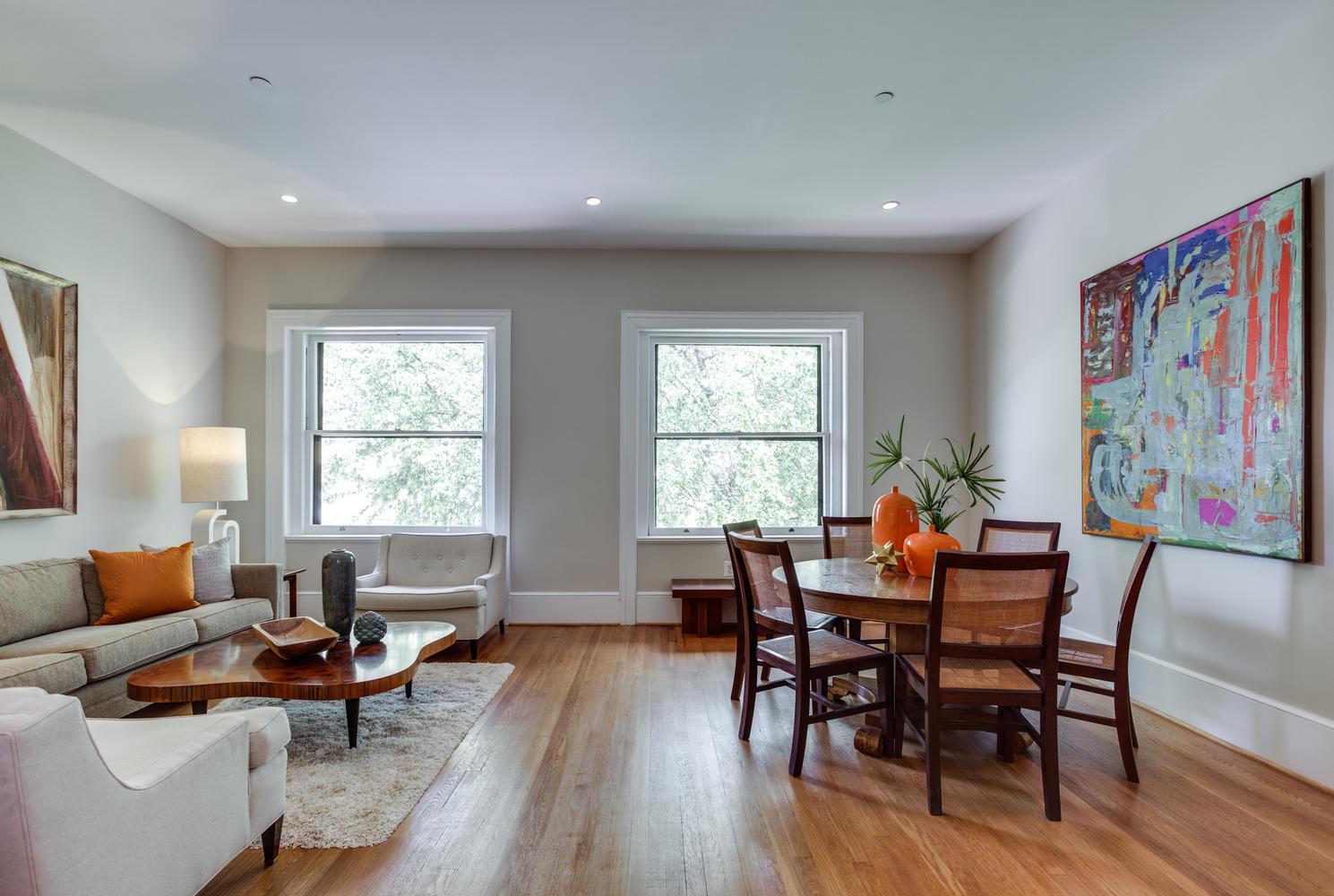 1632 16th St NW Unit 32-large-008-8-LivingDining Room-1489x1000-72dpi.jpg