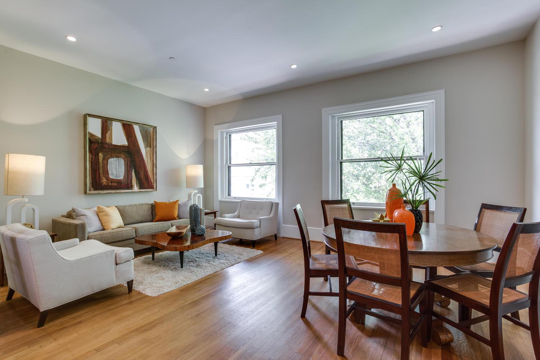 1632 16th St NW Unit 32-large-009-15-LivingDining Room-1500x1000-72dpi.jpg