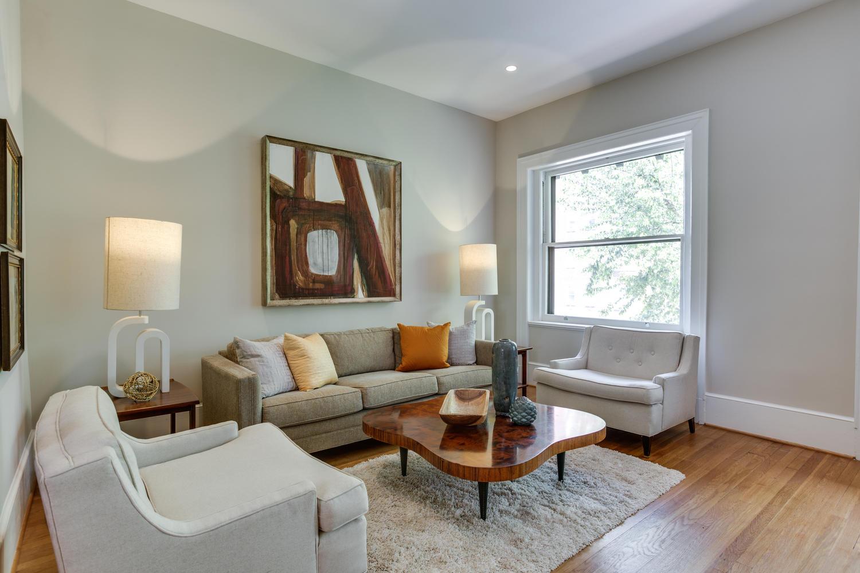 1632 16th St NW Unit 32-large-010-16-LivingDining Room-1500x1000-72dpi.jpg