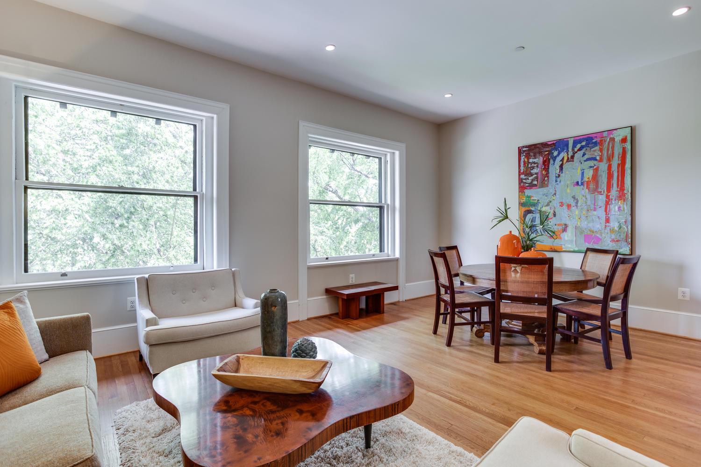 1632 16th St NW Unit 32-large-013-24-LivingDining Room-1500x1000-72dpi.jpg