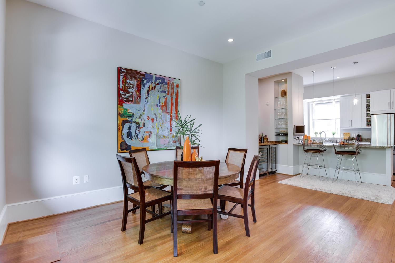 1632 16th St NW Unit 32-large-015-55-LivingDining Room-1500x1000-72dpi.jpg