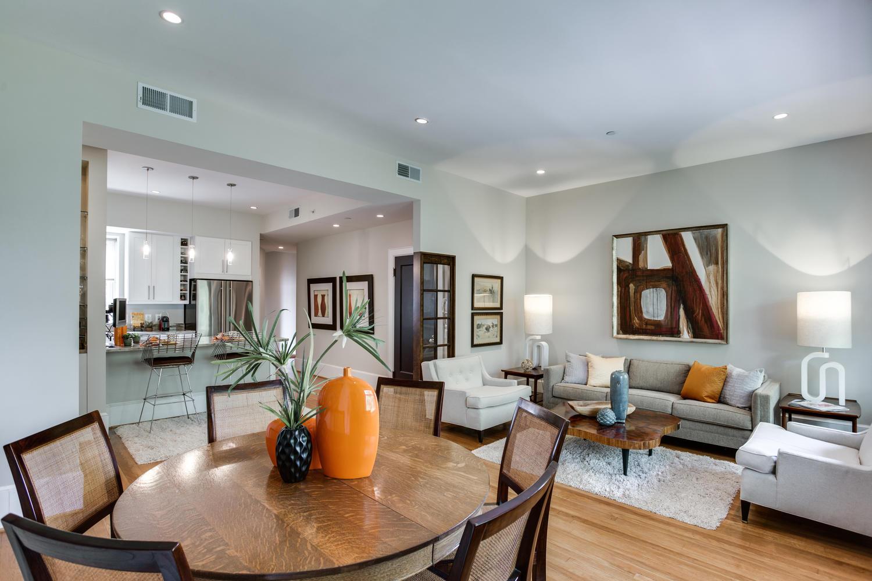 1632 16th St NW Unit 32-large-016-18-LivingDining Room-1500x1000-72dpi.jpg