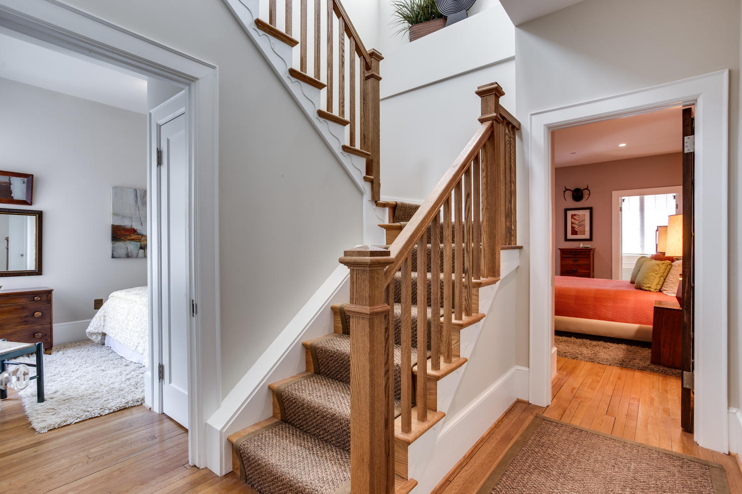 1632 16th St NW Unit 32-large-027-32-Staircase-1500x1000-72dpi.jpg