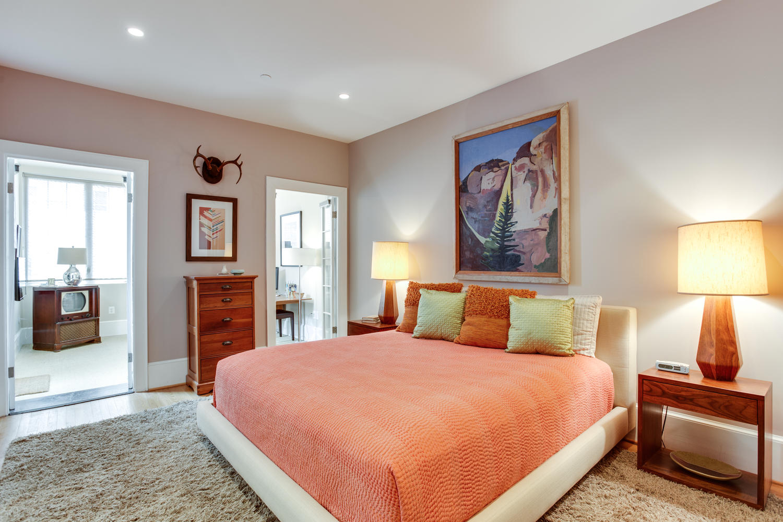 1632 16th St NW Unit 32-large-031-26-Master Bedroom-1500x1000-72dpi.jpg