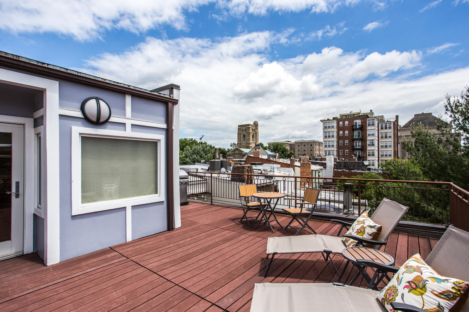 1632 16th St NW Unit 32-large-053-30-Rooftop Deck-1500x1000-72dpi.jpg