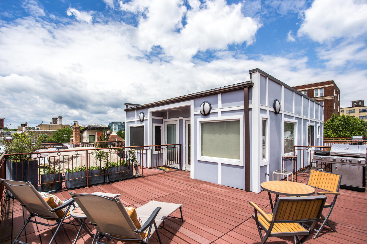 1632 16th St NW Unit 32-large-054-50-Rooftop Deck-1500x1000-72dpi.jpg