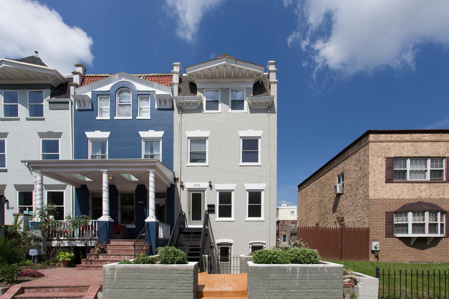 3532 13th St NW Washington DC-large-003-3-Front Exterior-1500x1000-72dpi.jpg