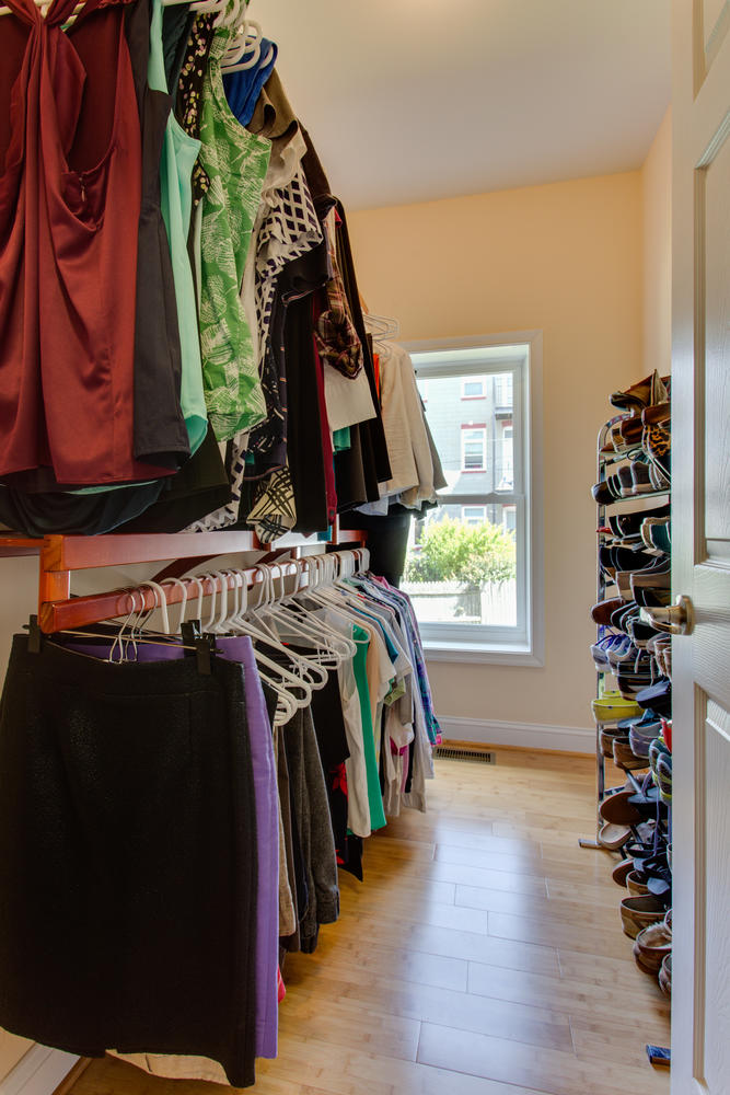 3532 13th St NW Washington DC-large-032-28-Master Closet-667x1000-72dpi.jpg
