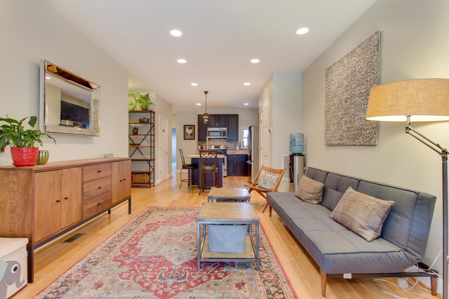 3532 13th St NW Washington DC-large-040-41-Living Room-1500x1000-72dpi.jpg