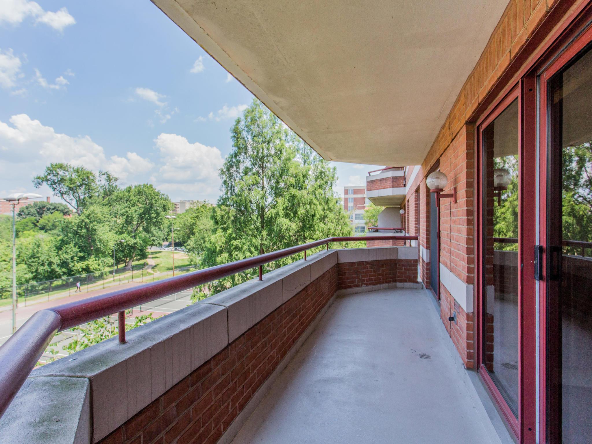 2301 N St NW 417 Northwest-MLS_Size-001-5-Balcony-2048x1536-72dpi.jpg
