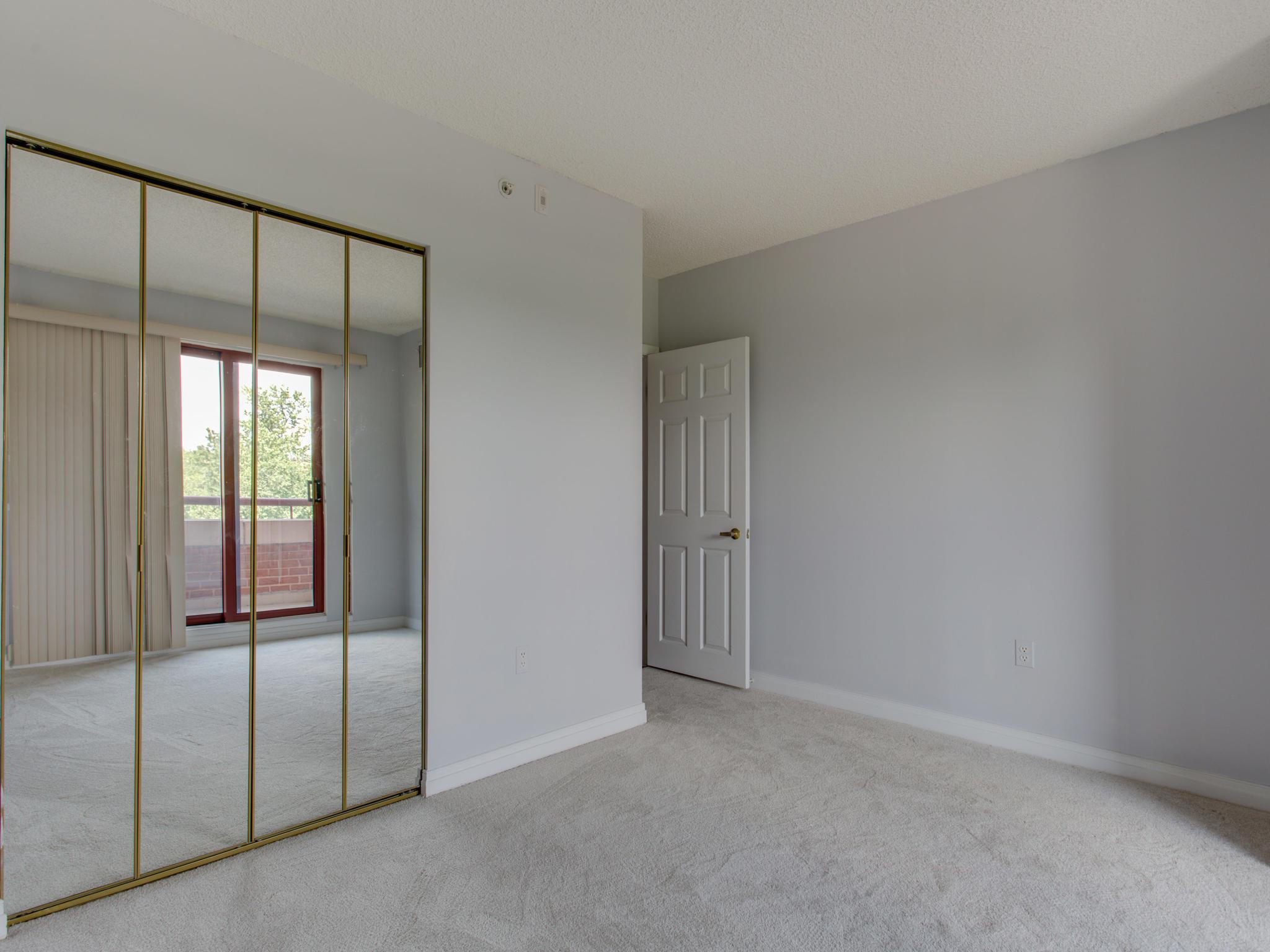 2301 N St NW 417 Northwest-MLS_Size-028-36-Bedroom 1-2048x1536-72dpi.jpg