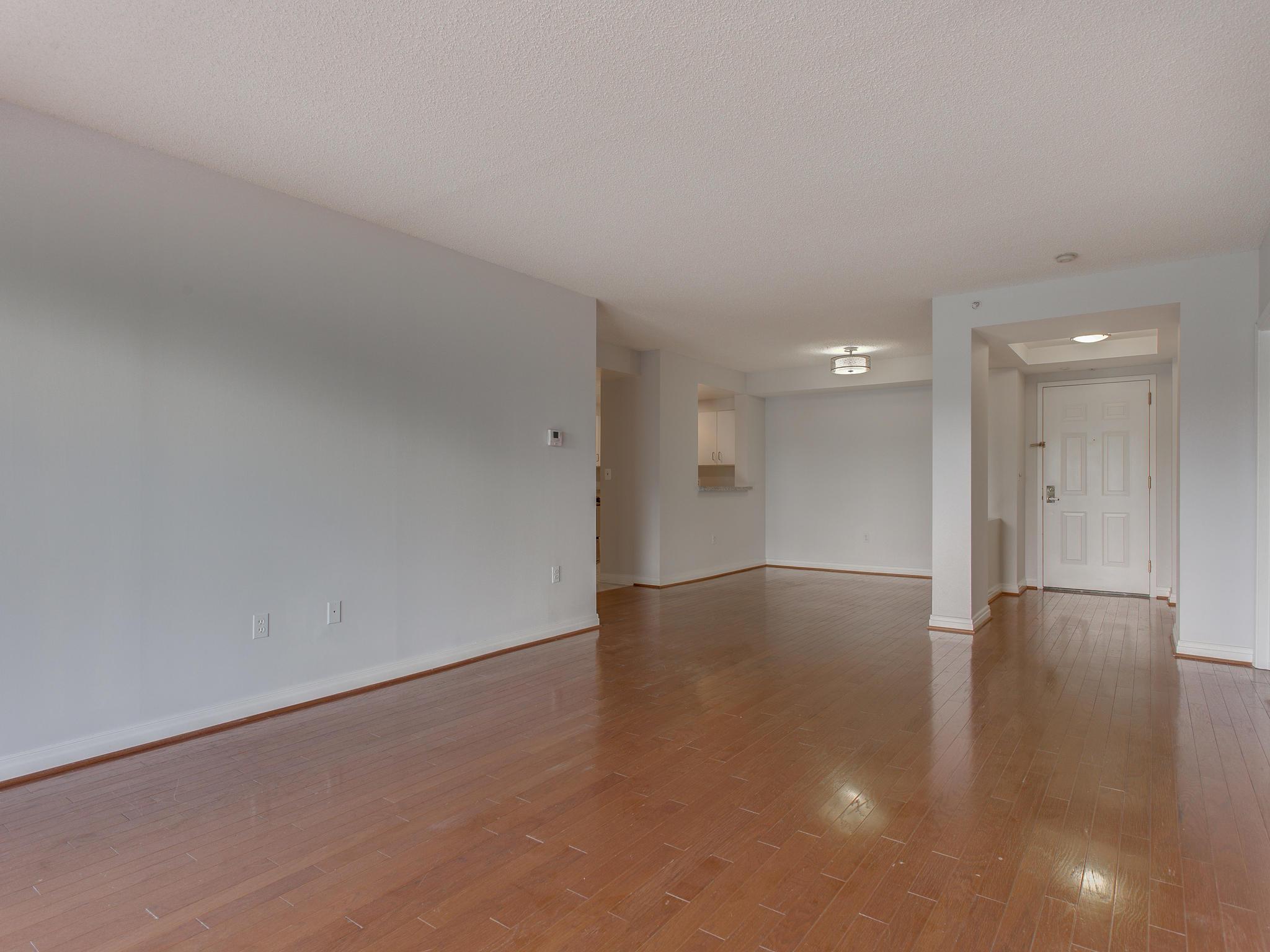 2301 N St NW 417 Northwest-MLS_Size-032-34-Living Room-2048x1536-72dpi.jpg