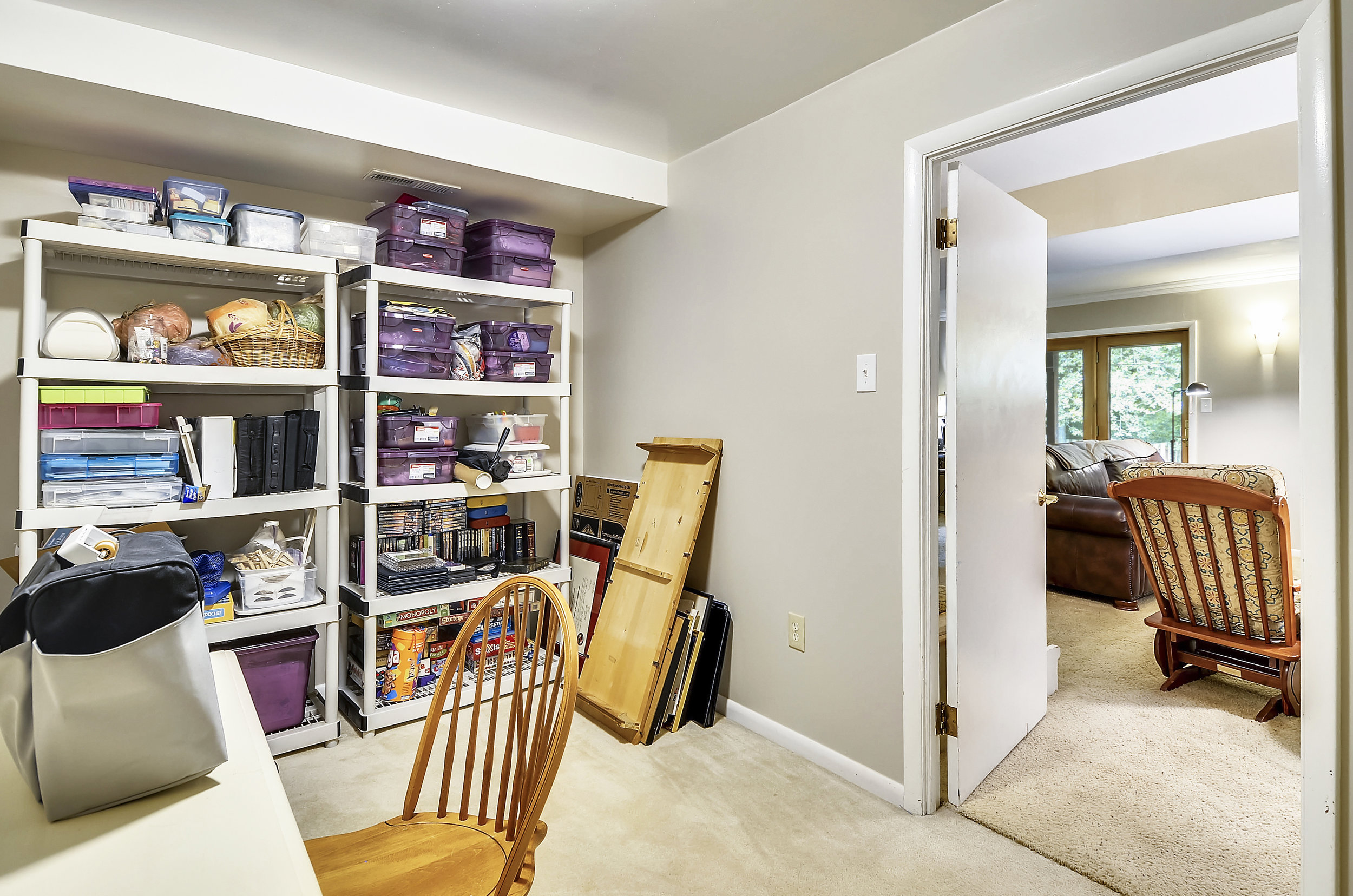 Lower Level-Craft Room-_DSC5567.JPG