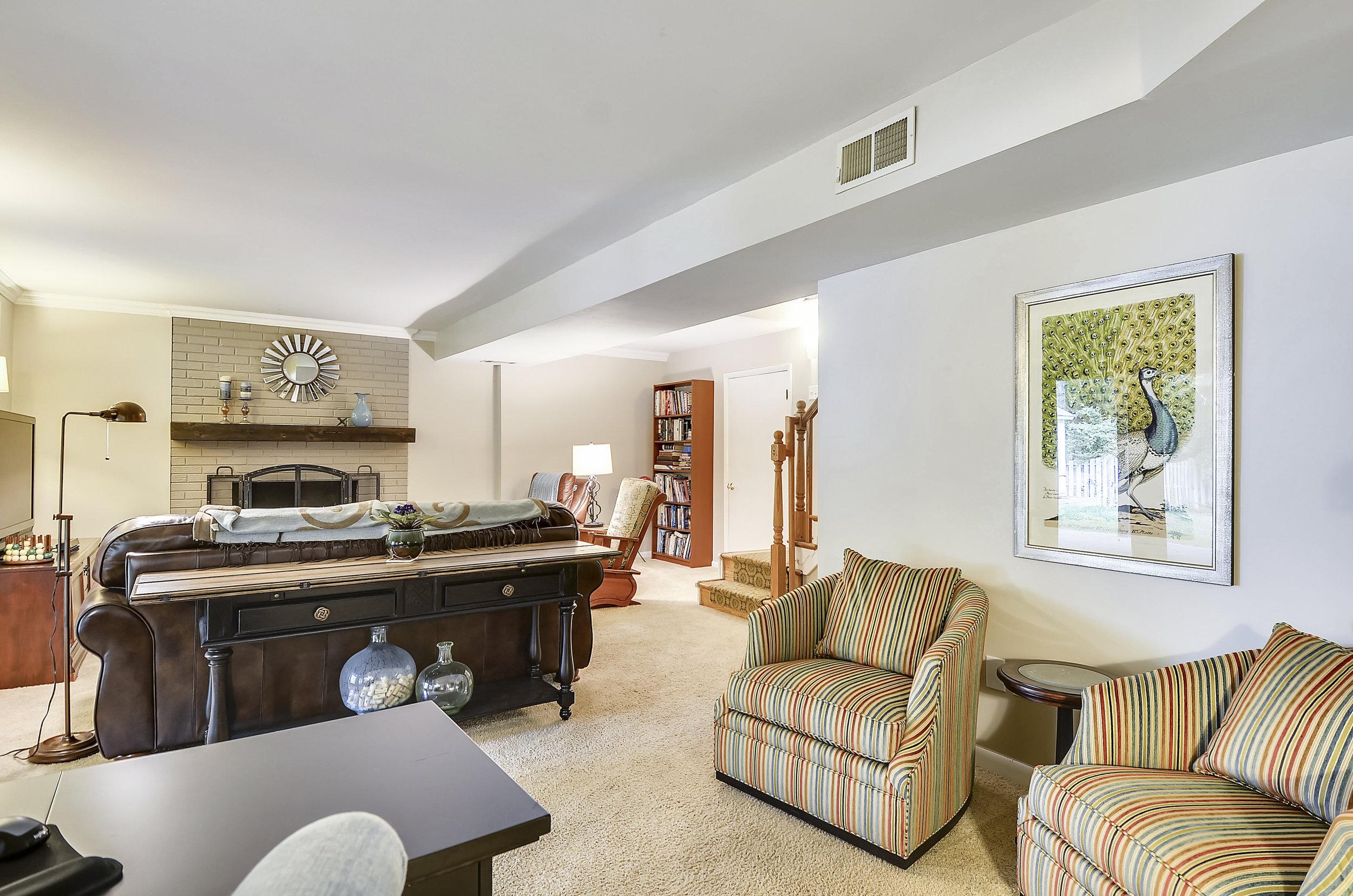 Lower Level-Family Room-_DSC5540.JPG