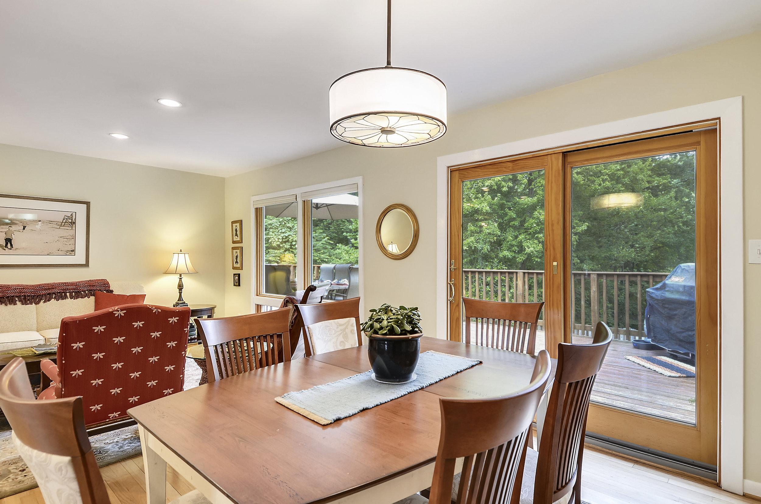 Main Level-Dining Room-_DSC5491.JPG
