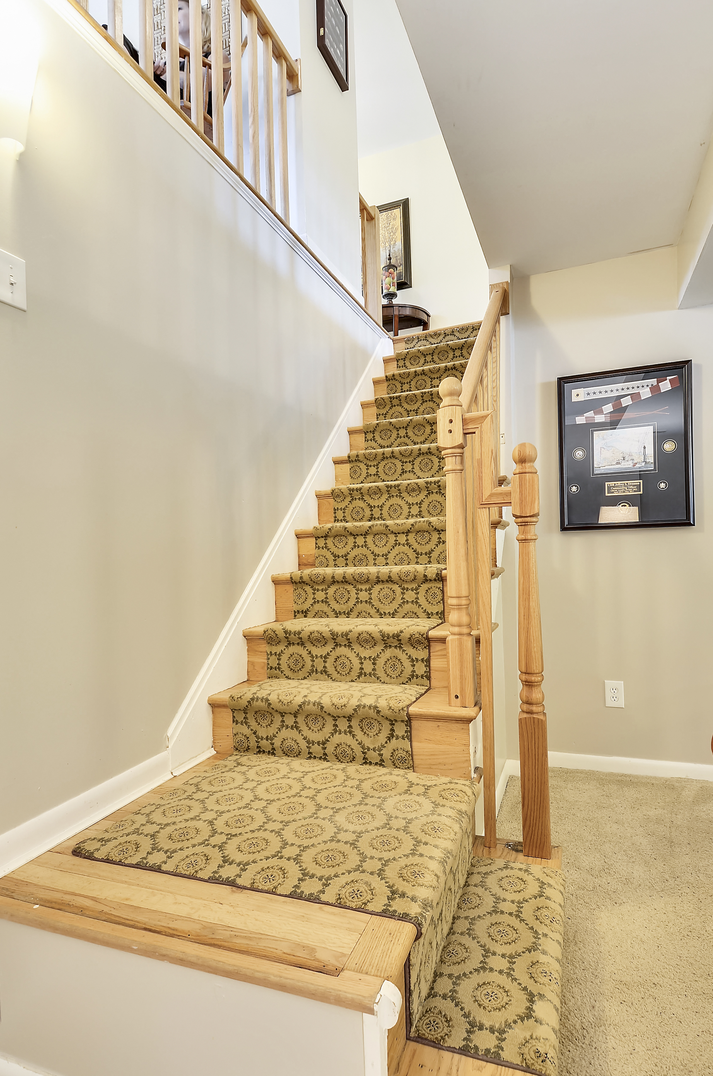 Lower Level-Stairs-_DSC5555.JPG
